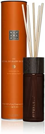 RITUALS The Rituals of Happy Buddha Mini Fragrance Sticks, 1.6 fl. oz