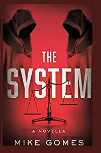 The System by Mike Gomes ebook deal