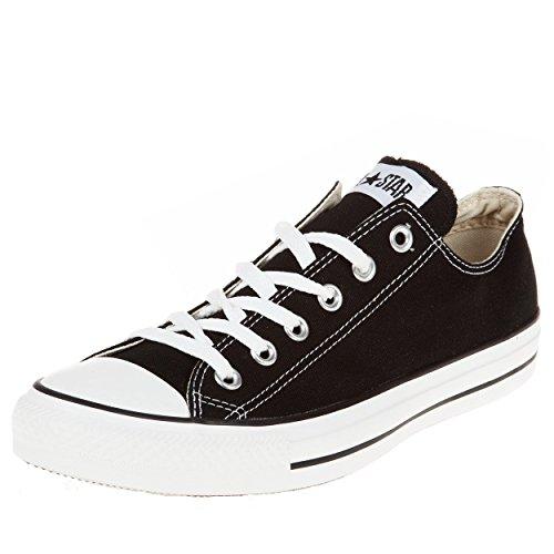 Converse Unisex Chuck Taylor Classic Colors Sneaker