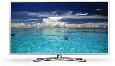 SAMSUNG Televisor LED Smart TV 3D UE40ES6710: Amazon.es: Electrónica