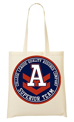 Assured Company | Vintage | Collection | Cool T Shirt | Nice To | | Popular | Osom | Wallpaper | | Classic Sac Fourre-tout Sac à provisions