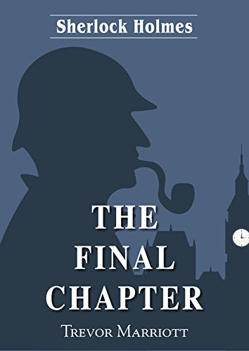 sherlock-holmes-the-final-chapter