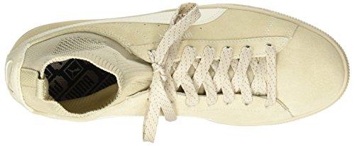 Classic Beige Calzado Sock Puma Suede Y7AxwB