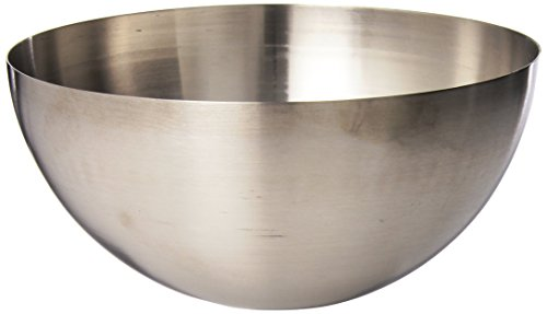 - Matfer Bourgeat 6 1/4 Inch Hemisphere Mold