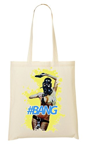 Popular CP Shirt Woman Party Bang T Gorgeous Girl Fourre Swag Tout Phrase Beautiful Cool Yolo Provisions À Sac Sac xqrFYqwg1