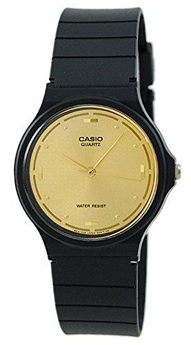 CASIO MQ76-9A Analog Wrist Watch