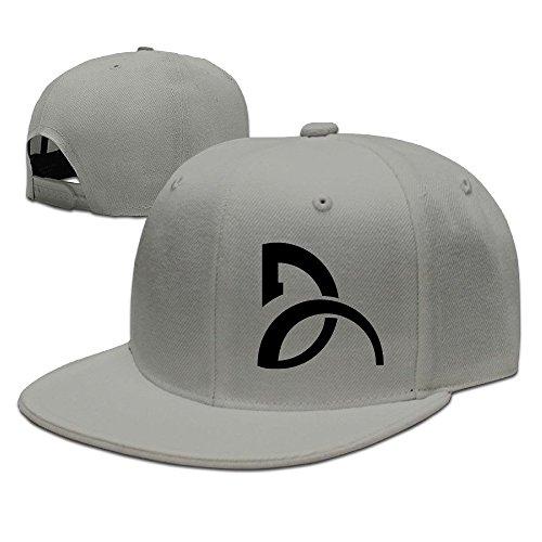 MaNeg Novak Djokovic Unisex Fashion Cool Adjustable Snapback Baseball Cap Hat One Size - Store York New Dior