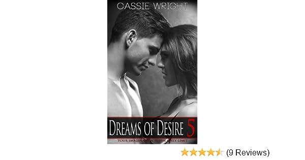 dreams of desire apk android free download