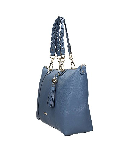 Liu Liu Jo ARIZONA Jo Blu TOTE Blu ARIZONA TOTE qwwOaIR