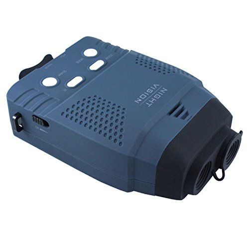 Astromania-Portable-Digital-Night-Vision-Monocular-New-Optics-Records-Video-Image-with-Micro-Sd-Card