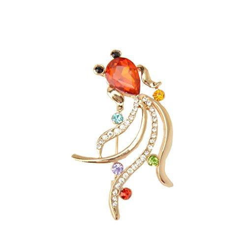 fahion-crystal-rhinestone-goldfish-animal-brooch-pin-wedding-bridal-gift