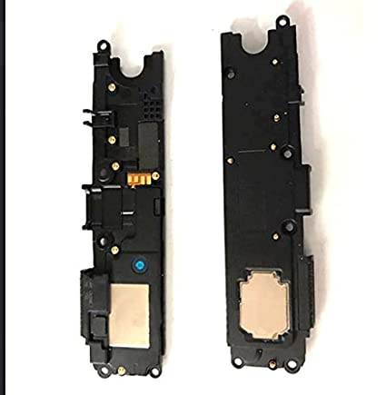 Loud Speaker Module for XIAOMI MI Max 2