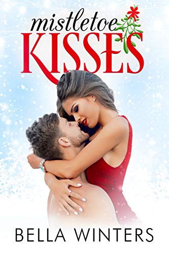99¢ - Mistletoe Kisses
