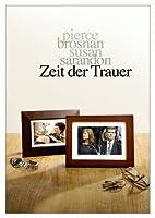 The Greatest - Zeit der Trauer