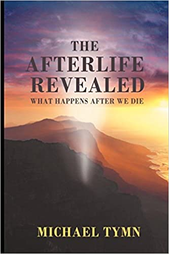 Amazon The Afterlife Revealed What Happens After We Die