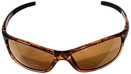 389432c646e Amazon.com   Ocean Waves Sunglasses Molokai Ocean Waves Molokai ...