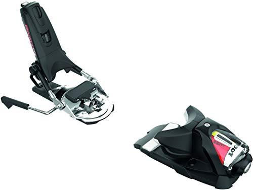 Look Pivot 12 AW Ski Bindings Sz 115mm Black/Icon