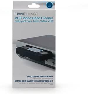 Digital Innovations 60128 00 - Kit de limpieza para ordenador (Color blanco): Amazon.es: Electrónica