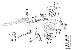K1200gt Wiring Diagram Diagrams also Bmw R1150rt Engine Diagram furthermore Motorcycle Radio Wiring furthermore B00O8PRSX0 as well R1200cl. on bmw r1150rt parts
