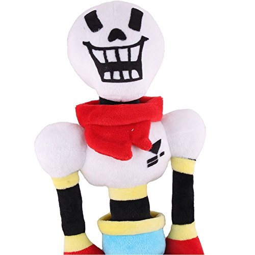 Low Cost Papyrus Stuffed Animal Plush Toys For Kids Happy Birthday Gifts Baby