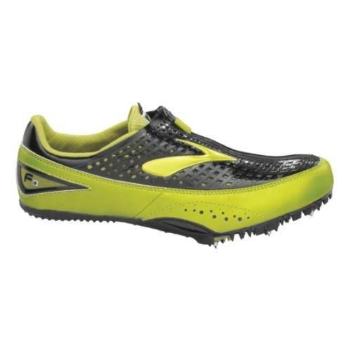 Brooks - Zapatillas de running para hombre, color multicolor, talla 37.5 multicolor - multicolor