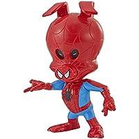 Spider Man: Into The Spider Verse Spin Vision Spider Ham