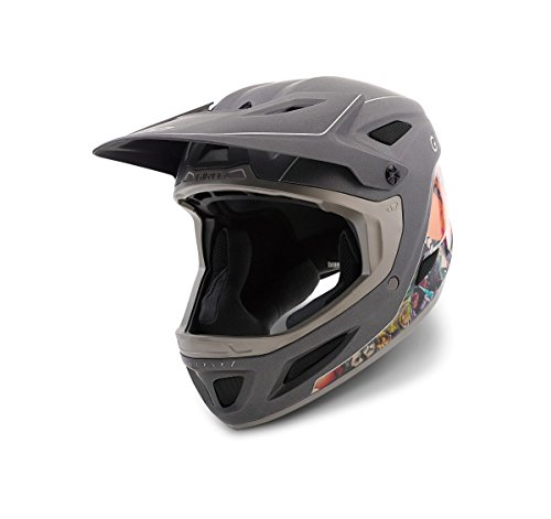Top 10 Full Face Mountain Bike Helmets: Based on 7,834 Reviews 8