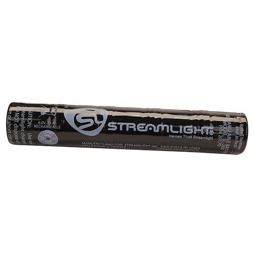 Streamlight Battery Stick SL20X