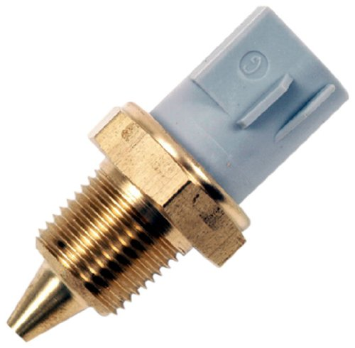 Delphi TS10001 Engine Coolant Temperature Sensor