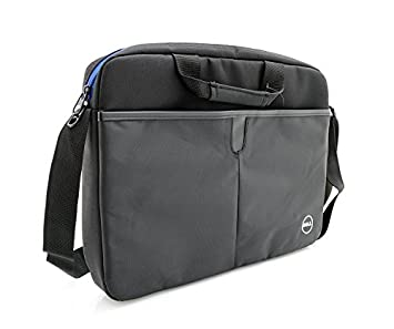 Genuine Original DELL Essential Toploader 15.6 quot  Notebook Laptop Case  BAG Fits up to 15.6  11eaae4de1