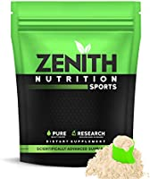 FLat 30% off on Zenith Nutrition Sports