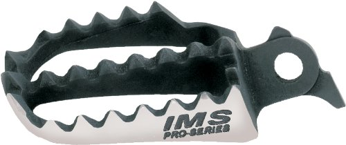 ims pro series footpegs - 5
