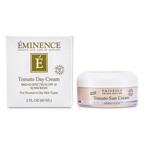 tomato oil eminence - 3