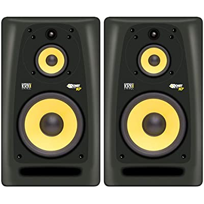 krk-rokit-powered-10-3-pair-mid-field