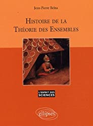 Histoire de la théorie des ensembles