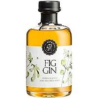 Pot & Still Fig Gin 500mL