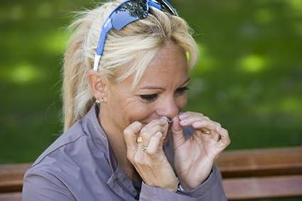 Dilatador nasal Best Breathe Sport - Talla S (pequeño)