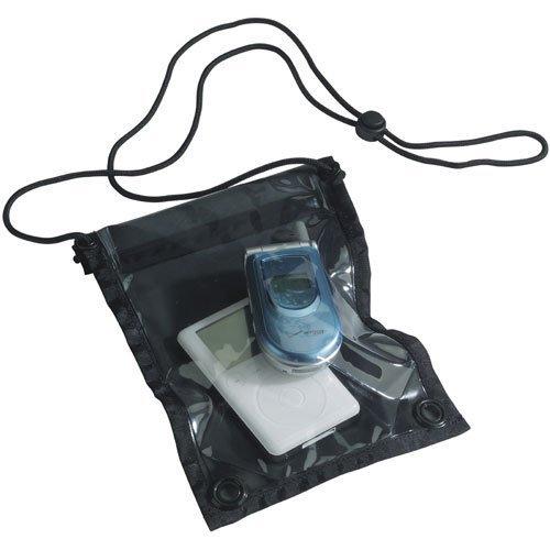 AKONA Small Dry Bag or Wallet