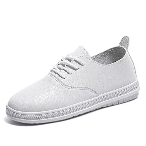ウォーキングシューズ 靴 軽量 カジュアル ブーツ レディース ビジネスシューズ ワークシューズ