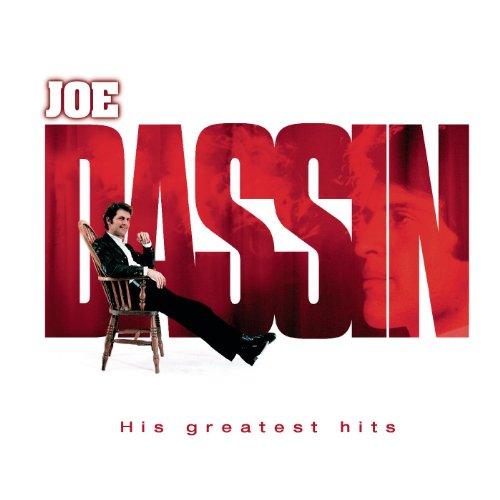 Joe Dassin – Et si tu n'existais pas Lyrics | Genius Lyrics