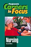 Careers in Focus, Ferguson, 0894344749