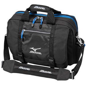 e66cb0214f Image Unavailable. Image not available for. Color: Mizuno Coaches Briefcase
