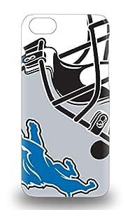 New Arrival Premium 5c Case Cover For Iphone NFL Detroit Lions ( Custom Picture iPhone 6, iPhone 6 PLUS, iPhone 5, iPhone 5S, iPhone 5C, iPhone 4, iPhone 4S,Galaxy S6,Galaxy S5,Galaxy S4,Galaxy S3,Note 3,iPad Mini-Mini 2,iPad Air )