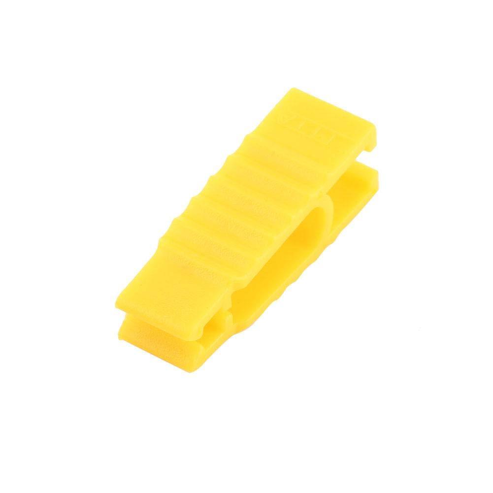 Fusibles de coche 100 piezas 3A-35A surtido Micro Mini cuchilla juego de fusibles para auto auto cami/ón SUV
