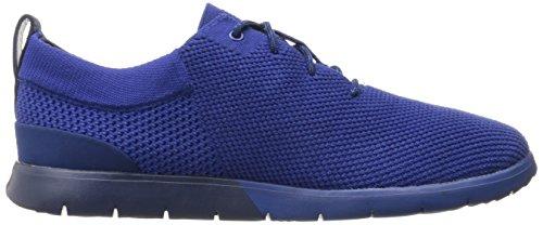 UGG Men's Feli Hyperweave Sneaker Marino eastbay for sale tr1WNe
