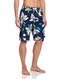 Men's Oahu Swim Trunk