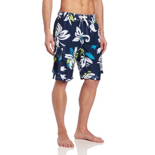 e310176e0b Kanu Surf Men's Barracuda Swim - TiendaMIA.com