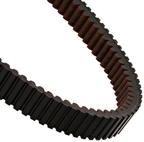 Best V Belts