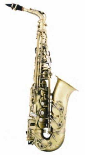 Awe Inspiring Amazon Com Saxofon Tenor Buffet Crampon Bc8102 1 0 Interior Design Ideas Lukepblogthenellocom
