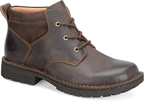Born - Mens - Fulton Fulton Clay Castagno Wr cheap sale deals sale professional LEclY3H